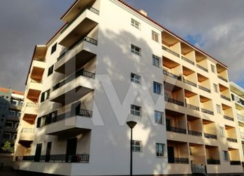 Thumbnail 1 bed apartment for sale in Caminho De Santo António, Funchal, Portugal