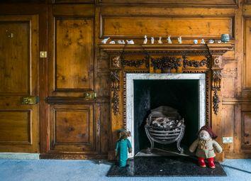 The Wardrobe, Old Palace Yard, Richmond, Surrey TW9