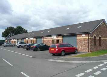Thumbnail Light industrial to let in Brookfield Business Park, Clay Lane, York Road, Shiptonthorpe, York