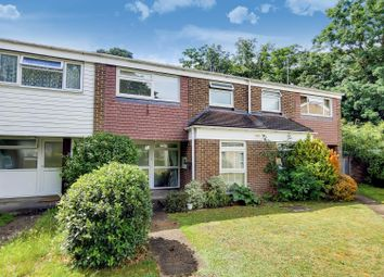 3 bed property for sale in Netherby Park, Weybridge KT13