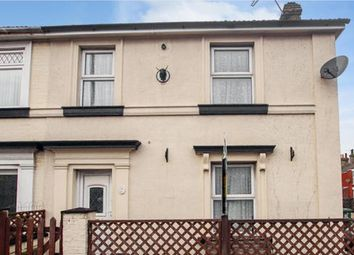 3 bed end terrace house to rent in Nelson Road North, Great Yarmouth, England NR30