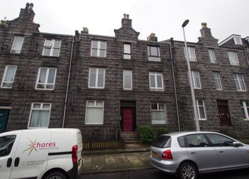 Thumbnail 1 bedroom flat to rent in Roslin Street, First Floor Right