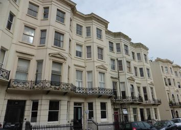 Thumbnail Studio to rent in Bell Mead, Holland Road, Hove