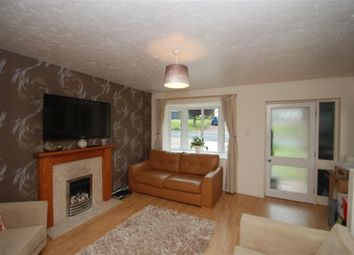 Thumbnail 3 bed semi-detached house to rent in Wheatfield, Stalybridge, Cheshire