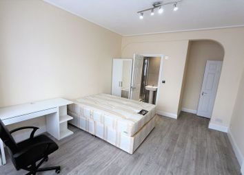Thumbnail 1 bedroom property to rent in Fernhall Drive, Ilford