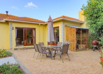 Thumbnail 3 bed detached house for sale in Monte Mare, Hermanus, South Africa