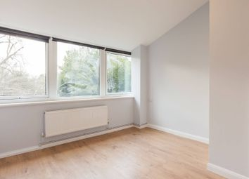 Thumbnail 2 bedroom flat for sale in Abbots Park, Tulse Hill, London
