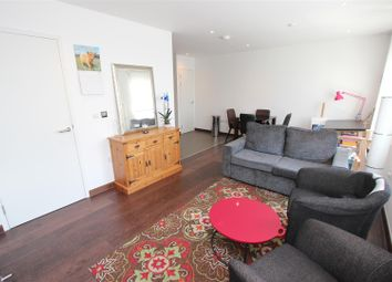 Thumbnail 2 bed flat to rent in King Henry Terrace, Sovereign Court, Wapping