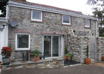 Thumbnail 2 bed detached house to rent in Drakewalls, Gunnislake