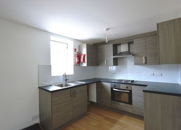 Thumbnail 1 bedroom flat to rent in Wellington House, 51 Bury New Road, Bolton