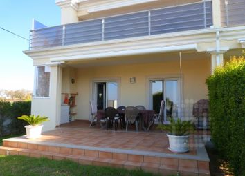 Thumbnail 3 bed terraced house for sale in Albufeira E Olhos De Água, Albufeira E Olhos De Água, Albufeira