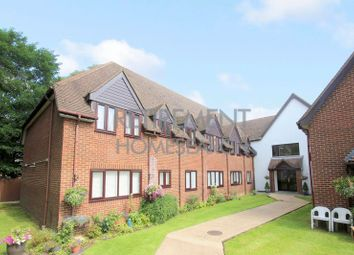 1 bed flat for sale in Rosewood Lodge, Croydon CR0