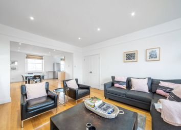 2 bed maisonette to rent in Elsworthy Terrace, Primrose Hill, London NW3