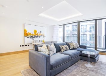 Thumbnail 3 bed flat for sale in Cleland House, 32 John Islip Street, Westminster