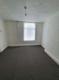 Thumbnail 2 bed town house to rent in Rose Lane, Liverpool