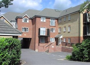 Thumbnail 2 bed maisonette to rent in 30 Midanbury Lane, Midanbury, Southampton