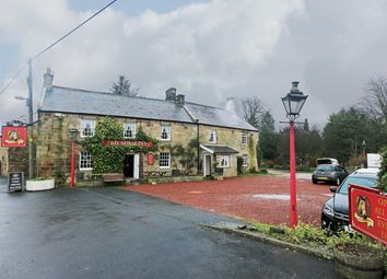Thumbnail Pub/bar for sale in West Woodburn, Hexham