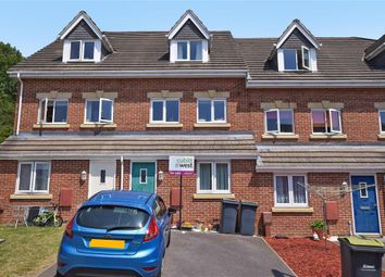 Thumbnail 2 bed maisonette for sale in Billys Copse, Havant, Hampshire