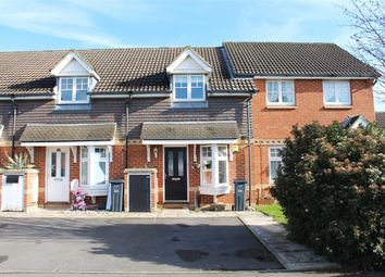 Thumbnail 2 bedroom terraced house for sale in Gladstone Gardens, Hounslow