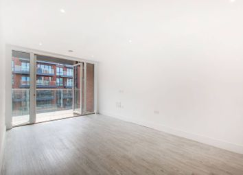 Thumbnail 2 bed flat to rent in London Square, Streatham Hill