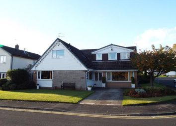 Thumbnail 5 bed bungalow for sale in The Avenue, Leigh, Greater Manchester