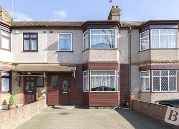 Thumbnail 3 bed terraced house for sale in Rush Green Road, Rush Green, Essex