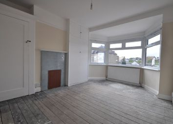 Thumbnail 3 bed property to rent in Kingston Road, New Malden
