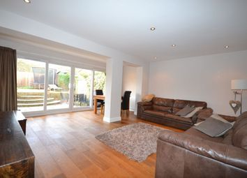 Thumbnail 3 bedroom semi-detached house for sale in Morningtons, Harlow