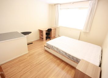 Thumbnail Room to rent in Rosher Close, Stratford, London