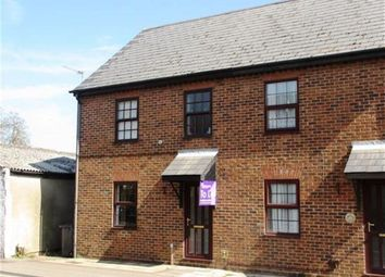 Thumbnail Studio to rent in Robbs Walk, St. Ives, Huntingdon
