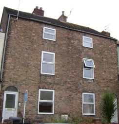 Thumbnail 2 bed flat to rent in High Street, Tredworth, Gloucester