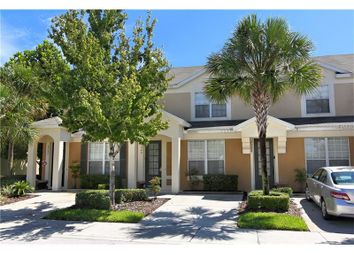 Thumbnail 3 bed detached house for sale in Maneshaw Lane, Kissimmee, Osceola County, Florida, United States