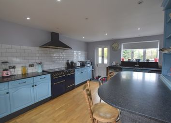 Thumbnail 3 bed terraced house for sale in Parkfield, Markyate, St.Albans