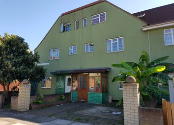 Thumbnail 6 bed terraced house for sale in Berry Cottages, Repton Street