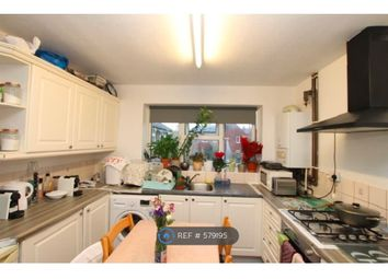 Room to rent in Arcadian Gardens, London N22