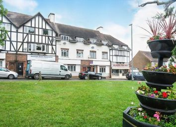 Gilders Road, Chessington, Surrey, . KT9. 1 bed flat