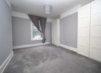 Thumbnail 2 bed flat to rent in Plumstead Common Road, Plumstead, London
