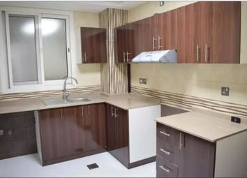 Property for Sale in Dubai, United Arab Emirates - Zoopla