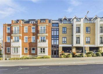 9, The Pembroke, 68 London Road, Sevenoaks, Kent TN13. 2 bed flat for sale