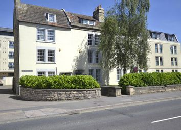 Thumbnail 2 bedroom flat for sale in Charlton Buildings, Bath