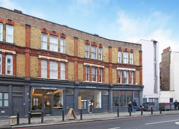 Thumbnail Retail premises to let in Landor Road, Clapham