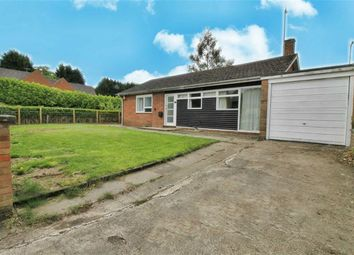 Thumbnail 3 bedroom detached bungalow to rent in Simpson Road, Simpson Village, Miltion Keynes