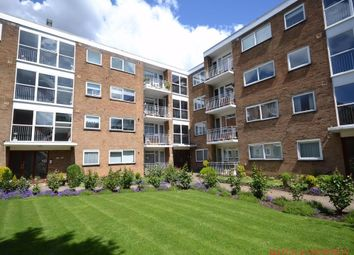 Thumbnail 1 bed flat to rent in Perivale Lane, Greenford, Middlesex