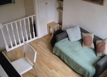 Thumbnail 1 bedroom flat to rent in St. Anns Lane, Burley, Leeds