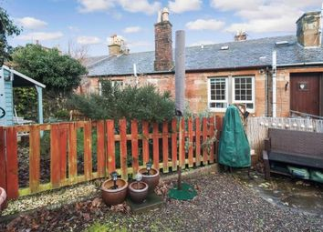 Thumbnail 1 bedroom flat for sale in South Harbour Street, Ayr, South Ayrshire, Scotland
