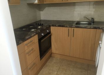 Thumbnail 1 bed flat to rent in Lime Tree Walk, Tooting, Tooting