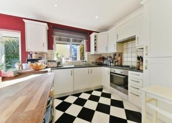 Thumbnail 3 bedroom property to rent in Woodmansterne Road, London