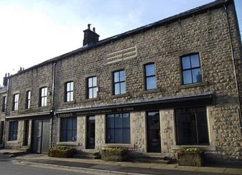 Thumbnail Office to let in First Floor, Suite 2, 23-29 Sam Road, Diggle, Oldham
