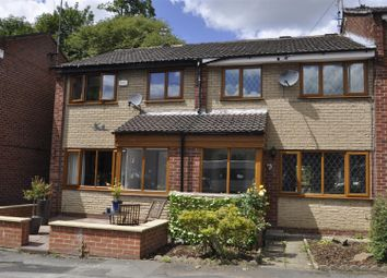 Thumbnail 3 bedroom property for sale in Brookside Close, Hyde