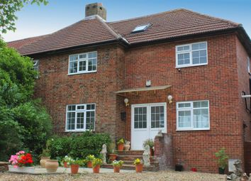 5 bed property for sale in Dellors Close, Barnet EN5